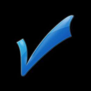 017834-blue-jelly-icon-symbols-shapes-check-mark8-sc44
