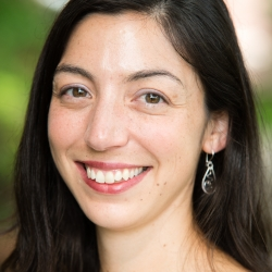Maribeth Saleem-Tanner