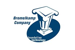 Bromelkamp logo