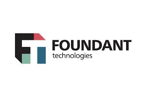Foundant logo