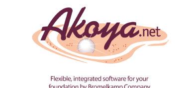 Bromelkamp-Akoya