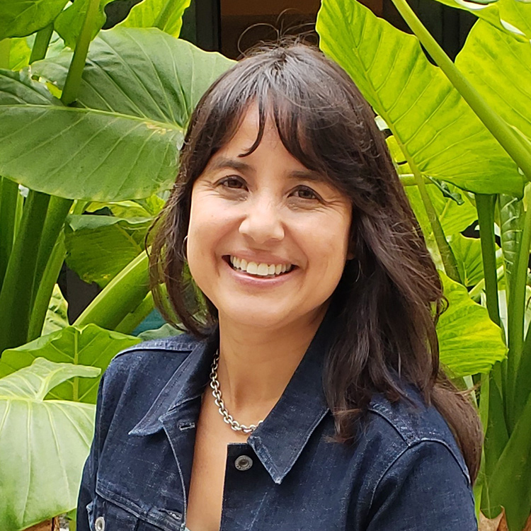 Elizabeth Tabita