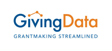 GivingData