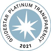 Guidestar Platinum