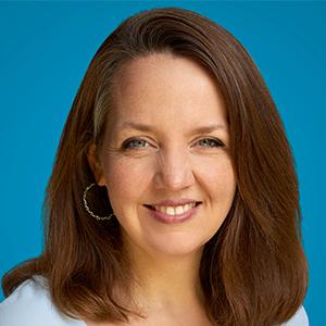 Pam Foster