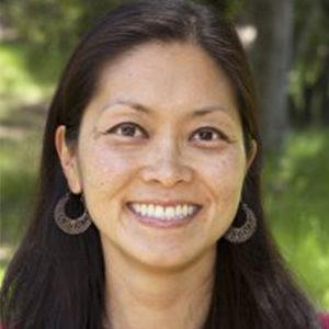 Maria Nakae