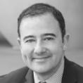 Michael Demian