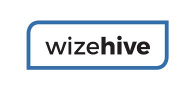 Wize Hive